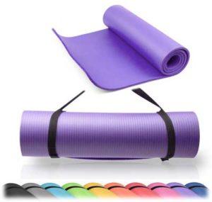 diMio Tapis de Yoga