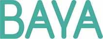 La marque BAYA, un grand fabricant au milieu de tout ses concurrents