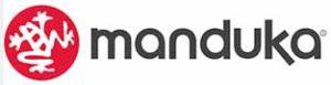 La marque MANDUKA, un autre fabricant de tapis de yoga