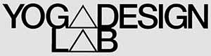 La marque YOGADESIGN LAB, fabricant de tapis