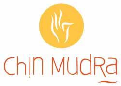 La marque ChinMudra est très connu dans le milieu des tapis deyoga